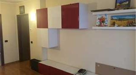 Appartamento in vendita piazza unità d'italia 1, Canegrate