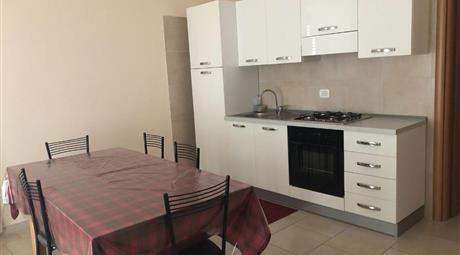 Appartamento Pianola L'Aquila