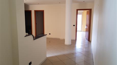 Appartamento a Bagheria zona ben servita