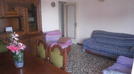 Appartamento in Arona