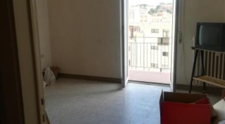 Appartamento 100mq nel centro di Matera