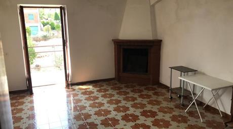 Trilocale in vendita in via della Pineta, 52.000 €