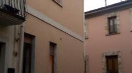 Appartamento su due piani in vendita in via giovanni amendola, 22, San Pietro al Tanagro