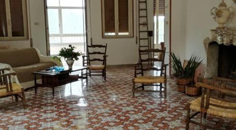 Villa in vendita in Trazzera Cannavera, 7 Monreale