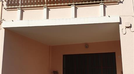 Appartamento in vendita a Melissano