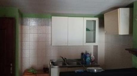 Monolocale + cantinola in vendita a Via Grumo Appula 20.000 €