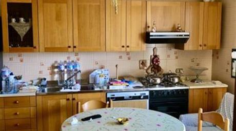 Appartamento in Vendita in Via degli Scouts 17 a Ragusa