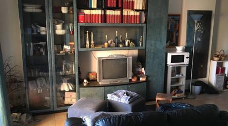 Appartamento via delle Arti, Pomezia