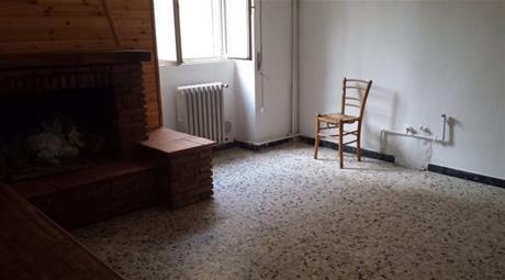 Vendita casa Roccaspinalveti
