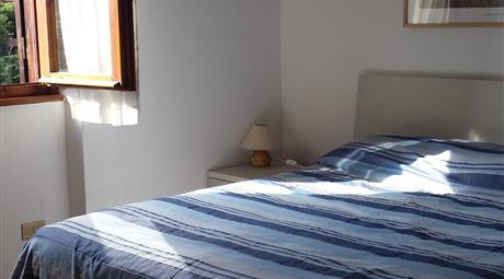 Appartamento in residence con piscina vicino al mare