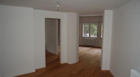 Appartamento in vendita Via Marzolo 2, Padova