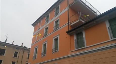 Nuovo Bilocale a Brescia