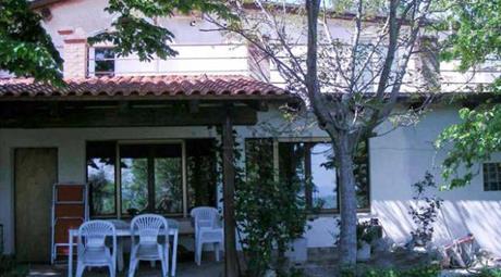 Villa con giardino 495.000 €