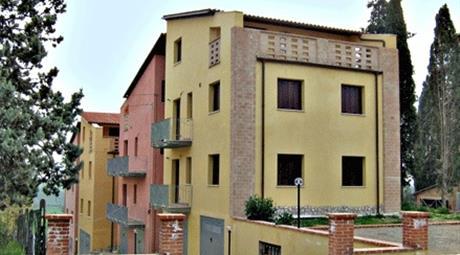 Appartamento a reddito in vendita