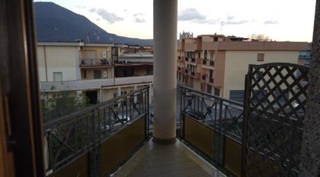 Quadrilocale in vendita in via Udine, 10 Telese Terme