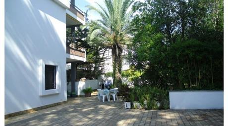 Vendo appartamento in Anzio (RM) sul mare