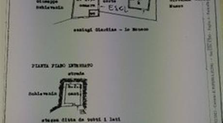 Casa in vendita  via san Sebastiano,Imperia (IM) 210.000 €