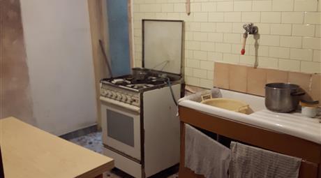 Appartamento 70 mq su due livelli