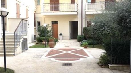 Attico, Mansarda in Vendita in zona Centro a Pesaro