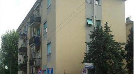 Appartamenti liberi, zona tranquilla