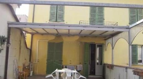 Bilocale in vendita in via XX Settembre, 60, Centro Storico, Brescia