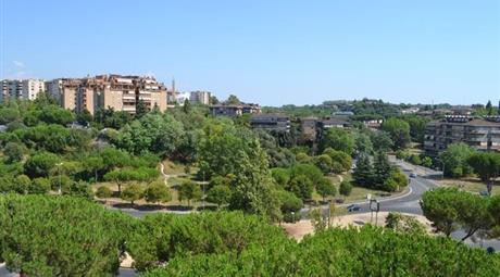AFFITTO CON RISCATTO/Appartamento a Roma
