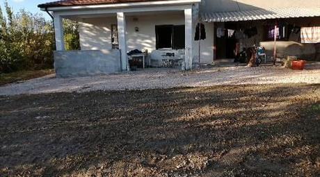 Casa Indipendente a Contrada Stratola, 48