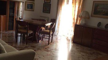 Appartamento in Vendita in Via della Pentapoli 9 a Priolo Gargallo