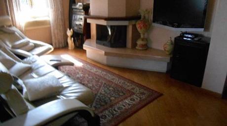 Villa in vendita a Legnano  libera subito