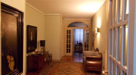 Ampio signorile appartamento mq 180 pieno centro