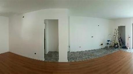 Appartamenti Indipendenti Ristrutturati 63.000 €