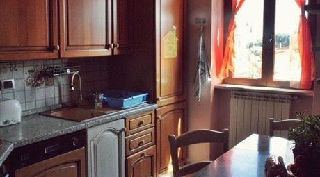 Appartamento in Vendita in Via Agostino Berenini 5 a Roma