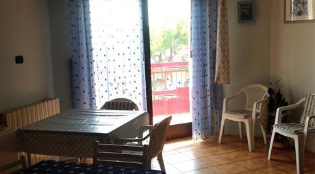 Bellissimo appartamento sul mare a Formia