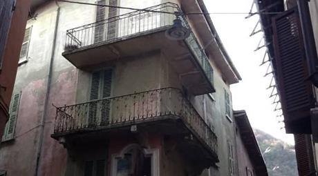 Stabile / Palazzo da Ristrutturare
