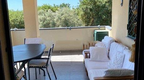 Appartamento in vendita Villaggio Botterio 4b, Montauro