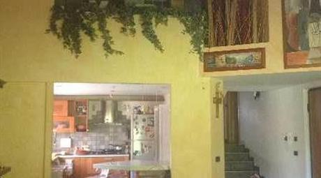 Villa in vendita, Roma