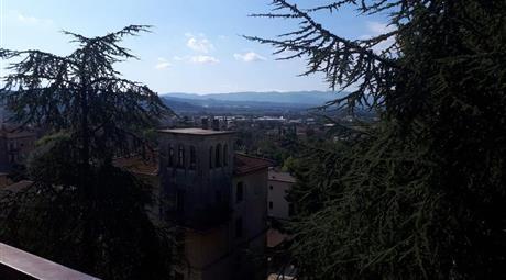 Appartamento in Vendita in Via Pieve di Campo 67 a Perugia