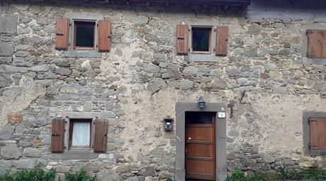 Rustico, Casale in Vendita in Via Casa Malgari 9 a Lama Mocogno