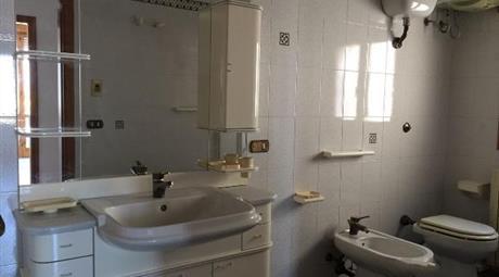 2 appartamenti ad Avetrana via Cotomeo