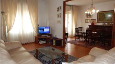 Appartamento in vendita Via veneto 60, La Spezia