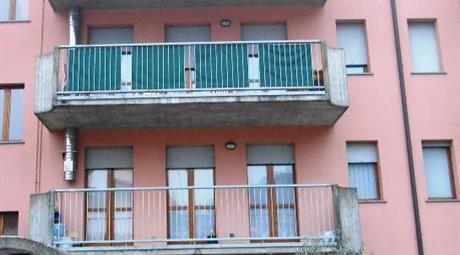 Appartamento i Gemelli