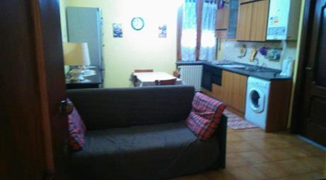 Casa indipendente Corso Roma 51