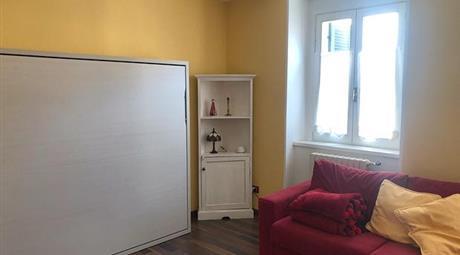 Appartamento in vendita a Castione della Presolana, Bergamo
