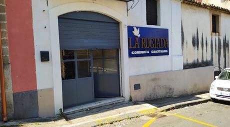 Locale Commerciale in Vendita in via Pitagora  a Lentini