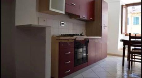 Appartamento in vendita in via Aurelia a Borghetto di Vara