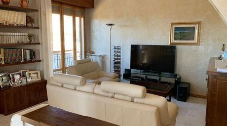 Appartamento in Vendita in Via San Rocco a Rapolano Terme