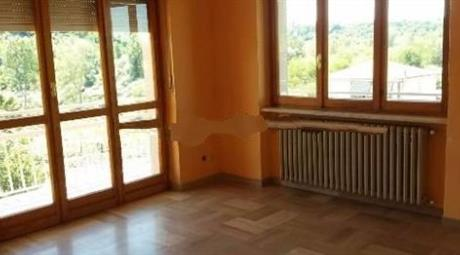 Trilocale in vendita in strada Provinciale 313, 10, Bastia Mondovì