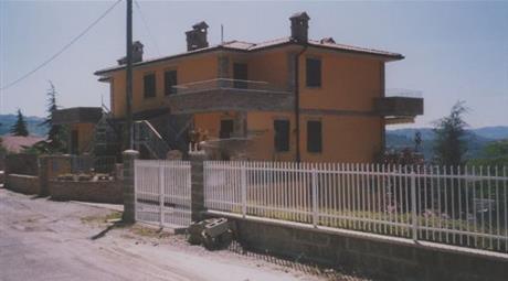 Trilocale in vendita in via Giovanni Pascoli, 73 Prignano sulla Secchia