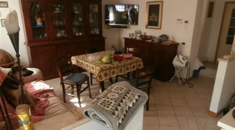 Villa con bed&breakfast a Scorzè