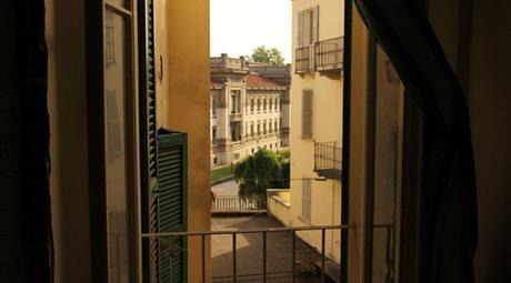 Appartamento in Vendita a Salsomaggiore Terme